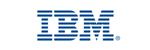 IBM 150X50 v2