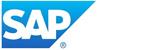 SAP 150X50